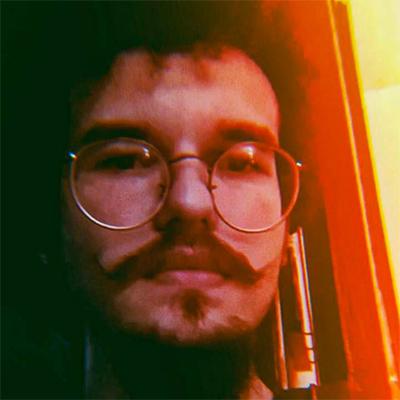 Vitor Batista de Melo