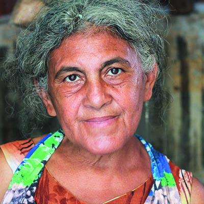 Mulheres do Pilar (2018)
