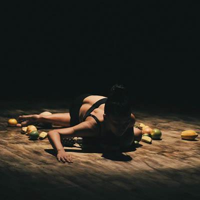 Frutacor