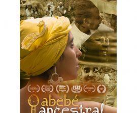 O Abebé Ancestral