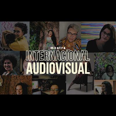 Conheça os curadores e curadoras da IX Mostra Internacional Audiovisual Curta o Gênero