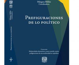 Prefiguraciones de lo Político