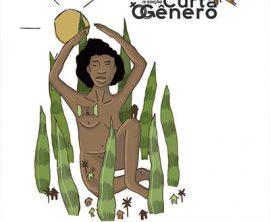 IX Curta o Gênero inicia em agosto com vinte dias de programação online